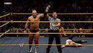 August 28, 2013 NXT.00014
