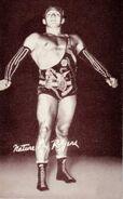 Buddy Rogers 4