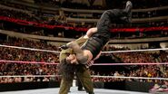 October 19, 2015 Monday Night RAW.57