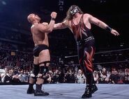 Royal Rumble 2001.9