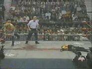 Slamboree 1998.00021