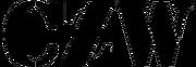 CZW-Logo