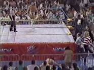 Great American Bash 1991.00007