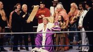 King of the Ring 1986.2