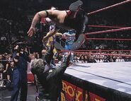Royal Rumble 1998.8