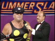 SummerSlam 1989-8