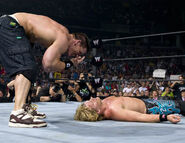 SummerSlam 2005.38