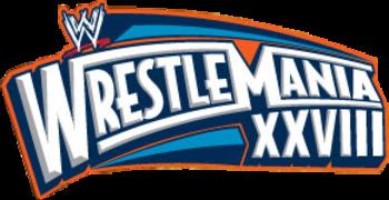 Wrestlemania28 display image
