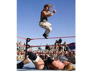 December 19, 2005 Raw.48