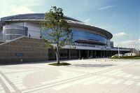 Maishima Arena