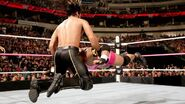 October 19, 2015 Monday Night RAW.35