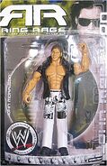 WWE Ruthless Aggression 31.5 John Morrison