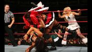 12-17-2007 RAW 5