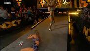 August 28, 2013 NXT.00011