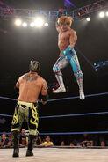Impact Wrestling 4-17-14 17