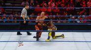 WWESUPERSTARS7212 18