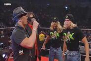 10.28.08 ECW.00019
