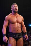 Impact Wrestling 8-1-13 4