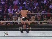 June 3, 2008 ECW.00016