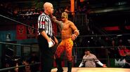 May 6, 2015 Lucha Underground.00013