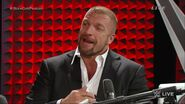 Stone Cold Podcast Triple H.00001