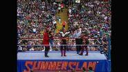 SummerSlam 1992.00001