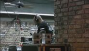 The Rock vs. John Cena Once in a Lifetime.00035