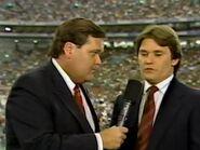 WCW-New Japan Supershow I.00013