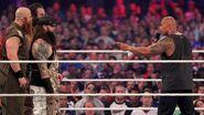 WrestleMania XXXII.100