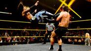 1-22-14 NXT 2