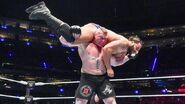 12.3.16 WWE House Show.16