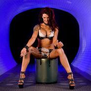 Amy-Dumas-lita1131111