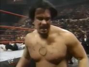 April 29, 1999 Smackdown.18