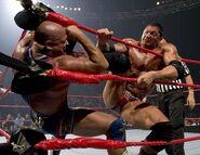 June 20, 2005 Raw.19