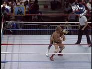 September 7, 1986 Wrestling Challenge .23