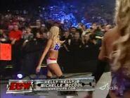 11-13-07 ECW 3