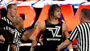 April 25, 2016 Monday Night RAW.54