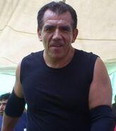 Black Terry 3