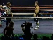 Great American Bash 1987.00030