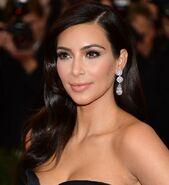 Kim Kardashian.1
