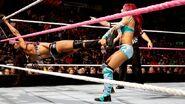 October 19, 2015 Monday Night RAW.22