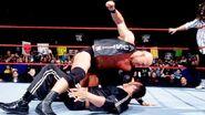 Raw 3-15-99 1