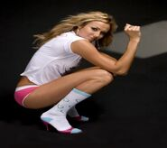 Stacy-Keibler-WWE-Diva-1