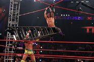 TNA Victory Road 2011.35