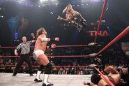TNA Victory Road 2011.47