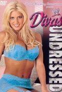 WWE Divas- Undressed