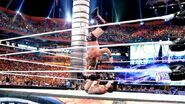 WrestleMania 28.95