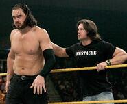 7-27-11 NXT 14