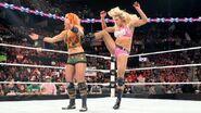 January 4, 2016 Monday Night RAW.23
