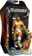 Matt Striker Toy.3